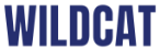 Wildcat Corporation Logo